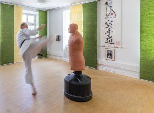 Karate-02762