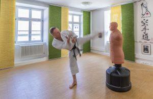 Karate-02770